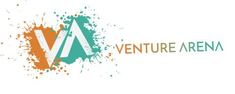 Välkommen till Venture Arena Live  – Sveriges största matchningsevent för Startups
