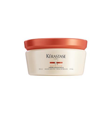 Kerastase Nutritive Magistral Crème