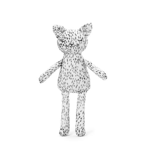 1033900_1_snuggle_dots-of-fauna-kitty