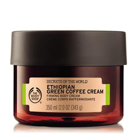 eps_jpg_1059089_1_ETHIOPIAN GREEN COFFEE CREAM 350ML_BRNZ_INNPDPS349