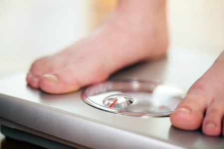 Uusi laihdutusvalmiste? Tämä ravintolisä polttaa rasvaa ja kasvattaa lihasmassaa