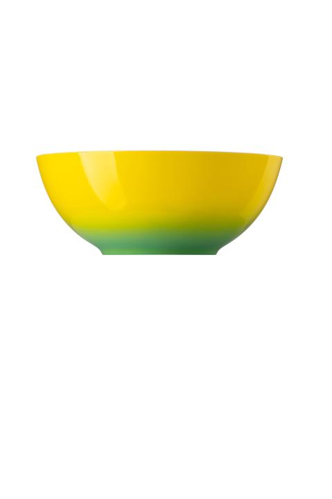 TH_BeColour_Johnny_Green_Bowl