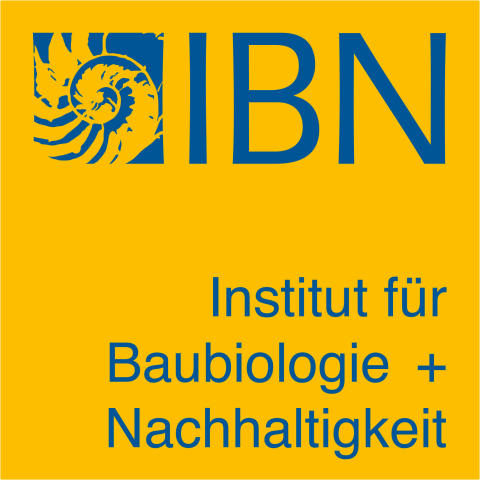 ibn-logo