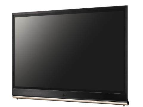 LG EL950N