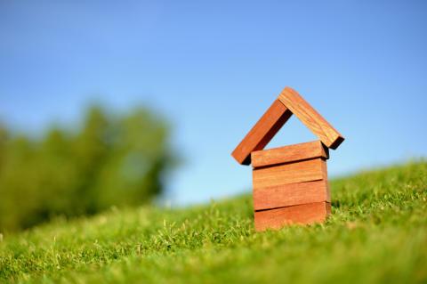 Är du intresserad av ekologiskt byggande? Vad ger en Miljömärkning?