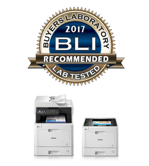 Awards blog no6 image rec printers