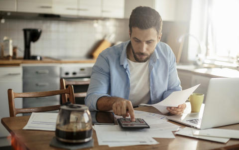 Norge inför ett kreditupplysningsregister – så fungerar det