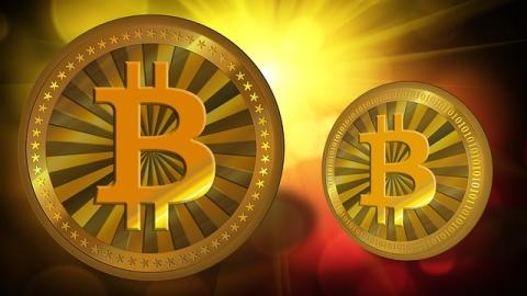 "Virtuell ""valuta"""