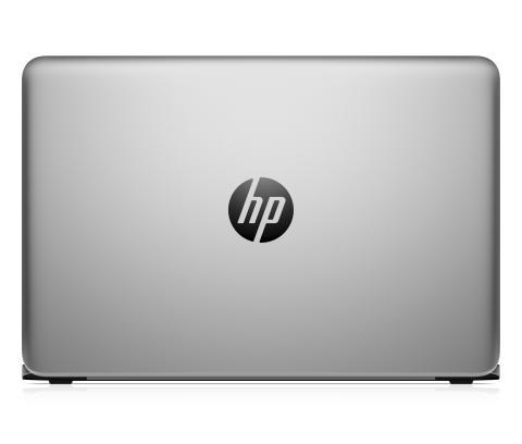 HP EliteBook Folio 1020 G1 Special Edition, Catalog, Rear, Back facing