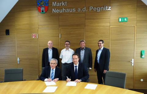 Gas-Konzession_Neuhaus_Pegnitz_Newsroom