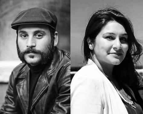 Talarlistan komplett - två sista talarna klara för TEDxAlmedalen 2016