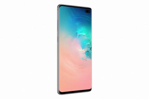 Samsung S10, S10+ and S10e available to pre-order from BT