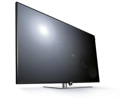 Nyt Loewe One TV