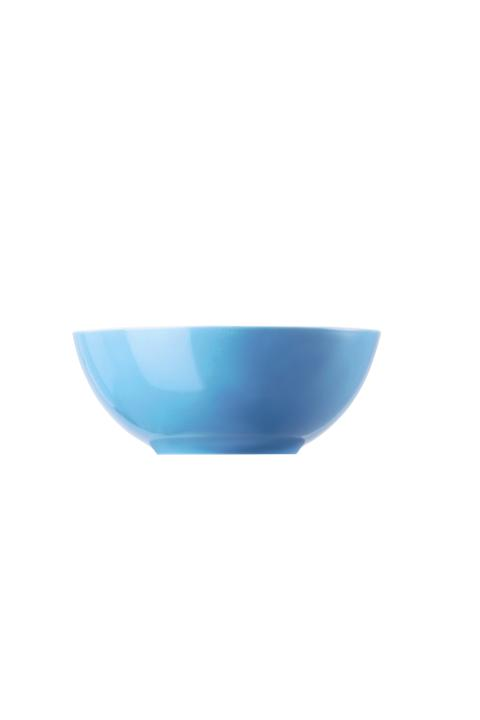 TH_My_mini_Sunny_Day_Waterblue_Cereal bowl 13 cm