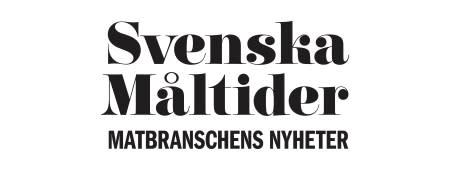 I dag lanseras Svenska Måltider – matbranschens nya mötesplats!