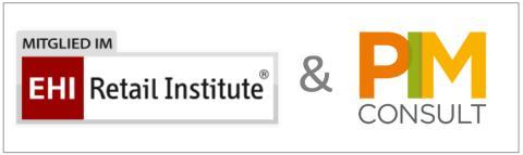 Expertenwissen von PIM-Consult auf dem EHI-Themenworkshop PIM am 04.10. in Köln