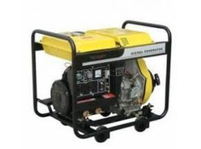 Global Generator Vacuum Circuit Breakers Sales Market Report 2017