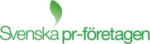 Svenska pr-företagen