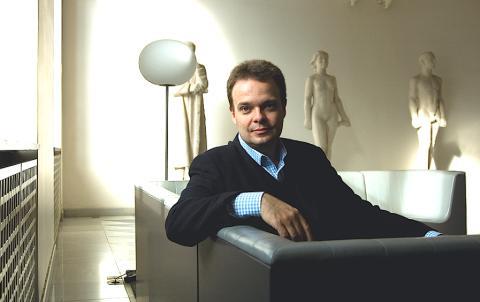 Sven Otto Littorin: politiken hänger inte med uthyrningstrenden