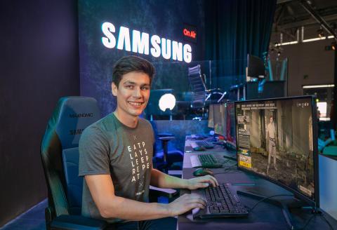 Gamescom-2