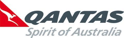 Låga flygpriser blir lägre när Qantas firar 90 år i Australien!