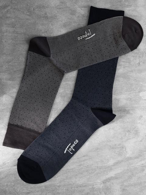 Topeco socks 3