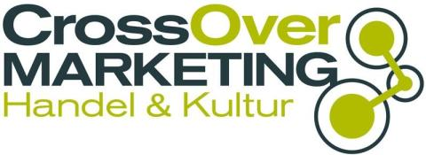 CrossOver Marketing, eine Netzwerk-Agentur für Handel und Kultur
