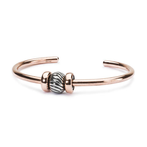 2018_Summer_RTW_Ripples_CopperBangle