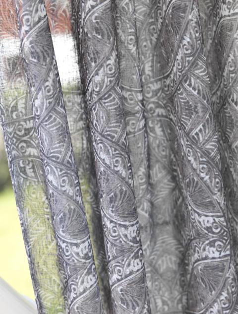 Curtain Glimminge_1