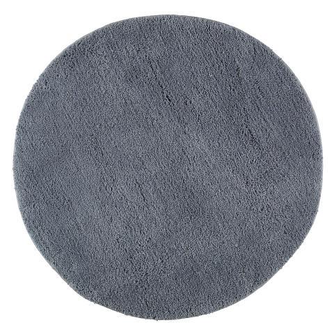 85032-46 Carpet Caesar