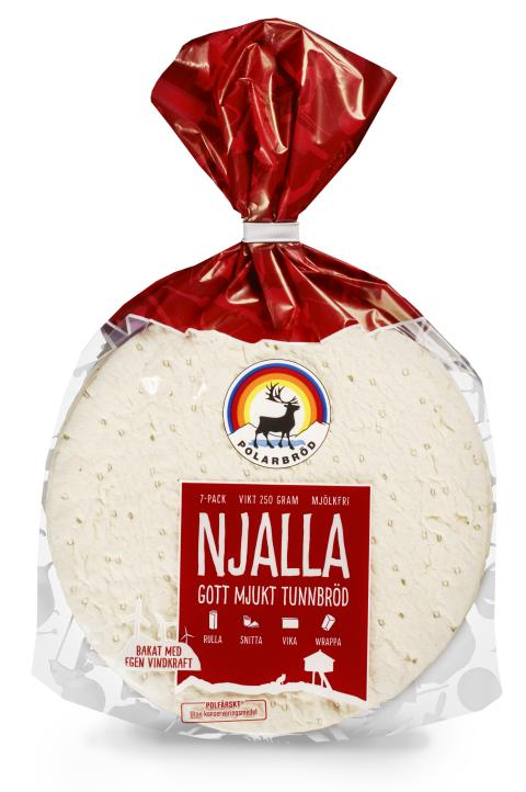 Njalla