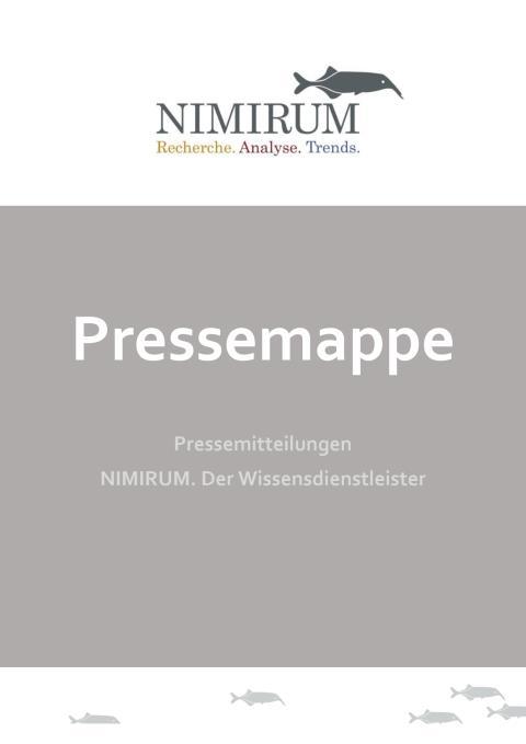 Pressemappe von Nimirum