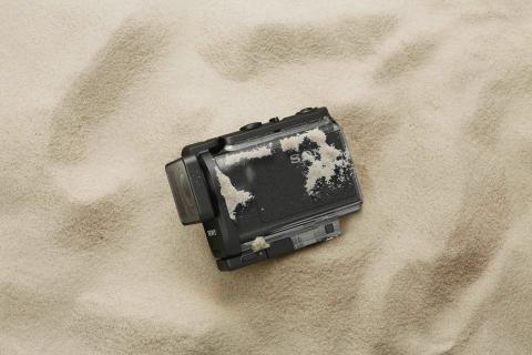 HDR-AS50_MPK-UWH1 de Sony_03