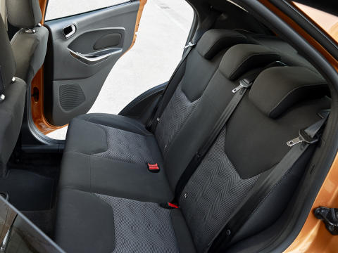 Nový Ford KA+ (34)