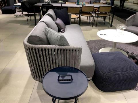Bra Sommarmöbler på Stockholm Furniture & Light Fair