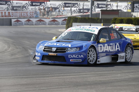 Dacia Solvalla 03.jpg