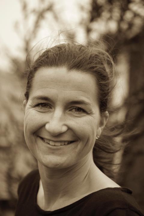 Trine Lise Marsdal er ansatt som ny CFO i Nordic Choice Hotels.