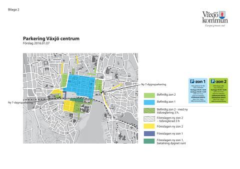 Parkeringskarta.pdf