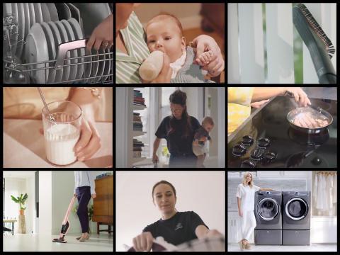 Petra Hultman_Moderna metoder videostill015