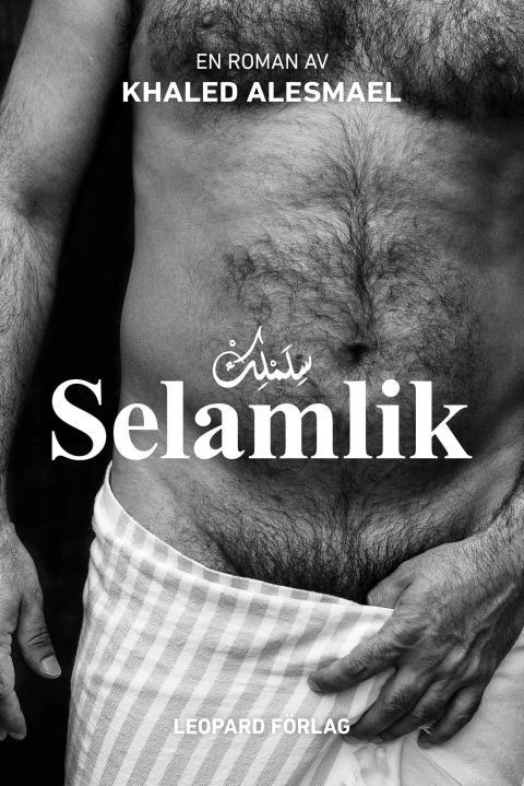 Hur är det att vara homosexuell man i Syrien och komma till svenskt asylboende?