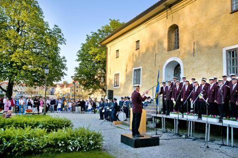 alingsås_museum