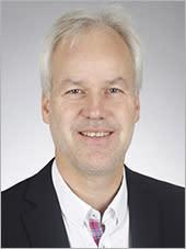 Nationell fjärrvärmekonferens i Gävle med över 260 besökare