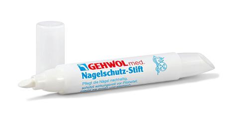 GEHWOL med Nagelschutz-Stift