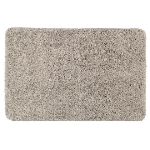 85031-18 Bath mat Chester