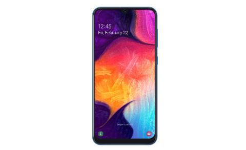 Samsungin Galaxy A -sarja päivittyy olennaisilla ydinominaisuuksilla