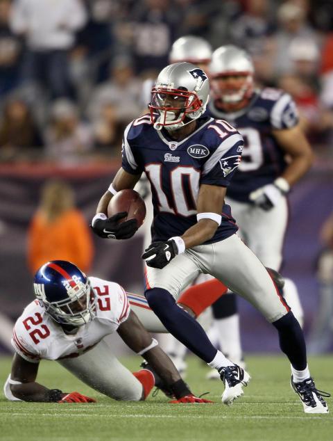Super Bowl direkte på Viasat 4, Viasat Sport HD og Viaplay