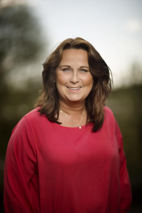 Camilla Jansson (S)