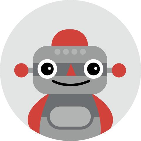Roboten Robert