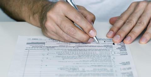 Stärkt konsumentnytta när pensionskunder får överblick över fullmakter
