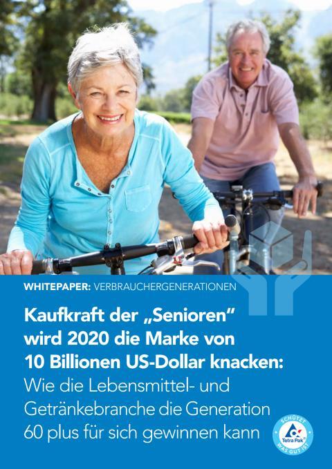 Whitepaper Senioren